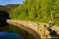SimenBerg-Telemarkskanalen-6405